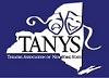 Logo for TANYS